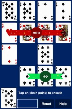 Card Chain screenshot 4