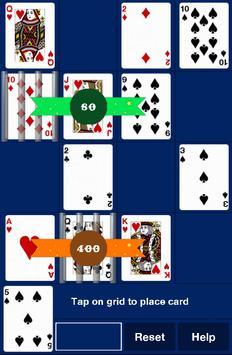 Card Chain screenshot 5