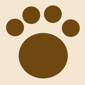 図鑑 - のぶニャがの野望 icon