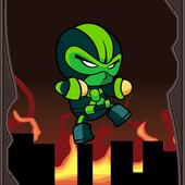 Speed Hero icon