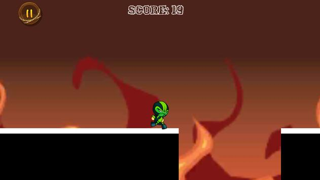 Speed Hero screenshot 3