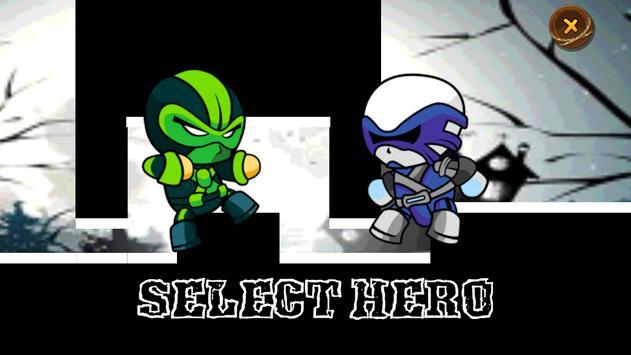 Speed Hero screenshot 1