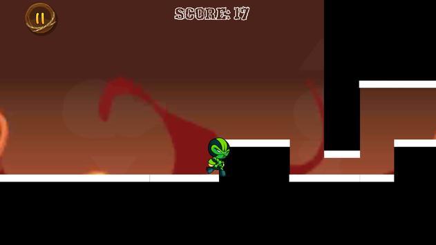Speed Hero screenshot 2