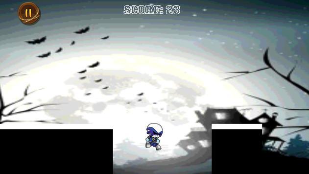 Speed Hero screenshot 6
