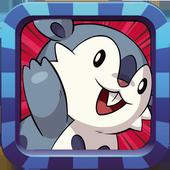 Guide for nexomon games icon