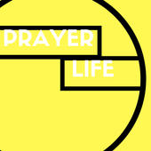 Prayer Life icon