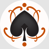 ROF: Kings Cup / Ring Of Fire (FREE) icon