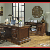 Ashley Furniture Main Office icon