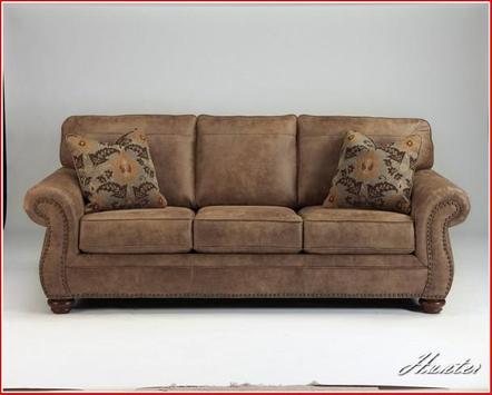 Ashley Furniture Owingsville apk screenshot