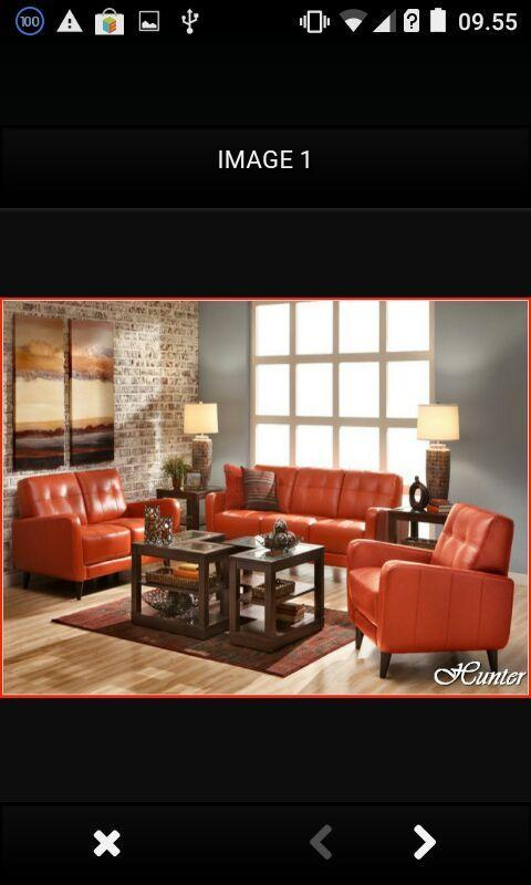 Ashley Furniture Springfield Ohio poster