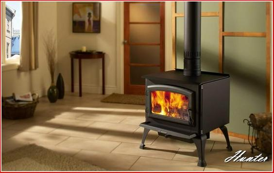 Ashley Fireplace Inserts apk screenshot