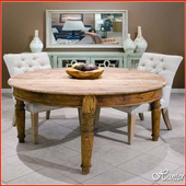 Ashley Home Furniture Honolulu icon