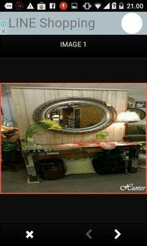 Ashley Home Furniture Honolulu screenshot 1