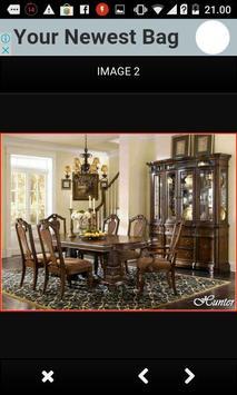 Ashley Home Furniture Honolulu screenshot 2