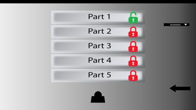 10PinBowling apk screenshot