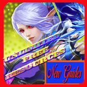 Guides Mobile Legends: Bang Bang icon