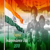 Independence Day Shayari icon