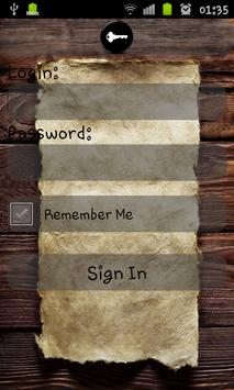 MyToDoTask apk screenshot