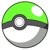 Pokemon Browser - Fast and Secure Browser icon