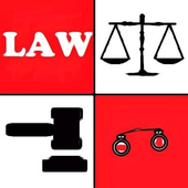 Indian Law Bare Act icon