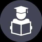 MySchool icon