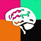 Mind Switch : Logical Brain - Skillz icon