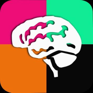 Mind Switch : Logical Brain - Skillz apk screenshot
