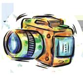 Ashus Eyeland icon