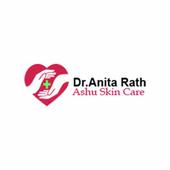 Ashu Skin Care icon