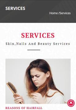 Ashu Skin Care screenshot 3