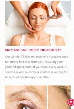 Ashu Skin Care screenshot 4
