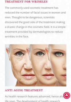 Ashu Skin Care screenshot 5