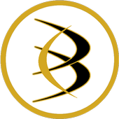 Carte Blanche'18 icon