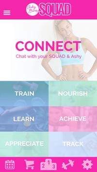 Ashy Bines Squad screenshot 3