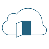 YourCloudRoom icon