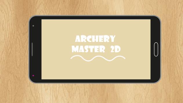 archery master 2d screenshot 4