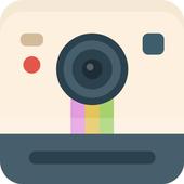 فوتوشوبر - تطبيق تصميم صور icon