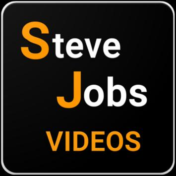 All Steve Jobs Videos poster