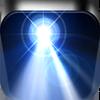 Süper Parlak LED Cep Feneri simgesi