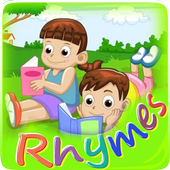 Muslim Nursery Rhymes In Urdu icon