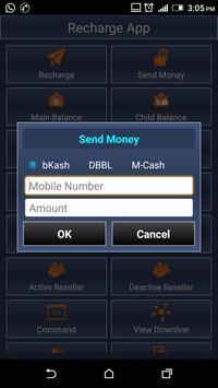 AsiaTelecom screenshot 3