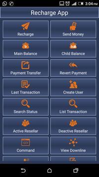 AsiaTelecom screenshot 1