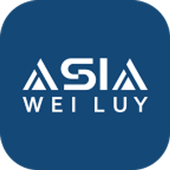 AsiaWeiLuy2 icon