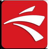IBE Asia Wisata icon