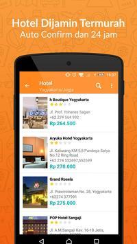 IBE Asia Wisata screenshot 3