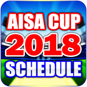 IND vs BAN Live Asia Cup 2018 Live Matches icon