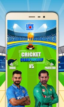 IND vs BAN Live Asia Cup 2018 Live Matches screenshot 4