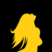 Blonde Live - Live Streaming icon