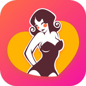 Sorbet Live - Video Streaming icon