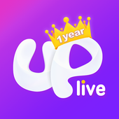 live chat dating meet friends apk Download kiwi - live video chat with new friends latest version 1111 for android random live video chat & make new friends download apk(3081 mb) similar or related waplog social network: free chat, match & dating apk.